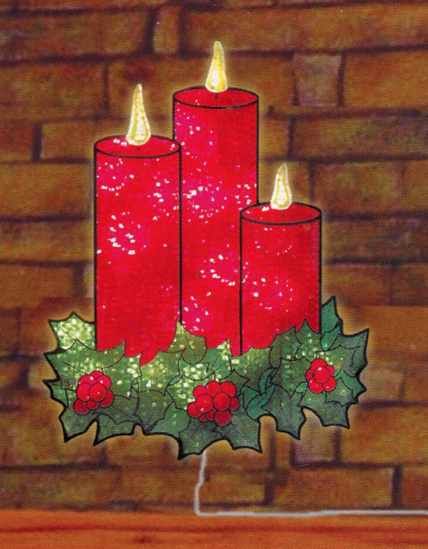 Led Christmas Lights Reviews Best