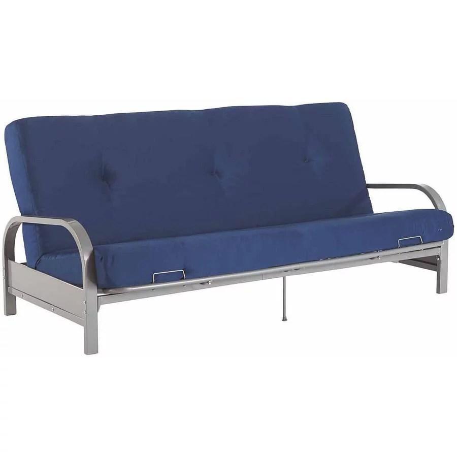 Full Size Loveseat Sleeper Sofa