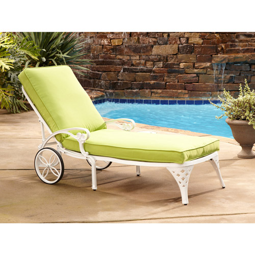 homestyles patio furniture walmart com