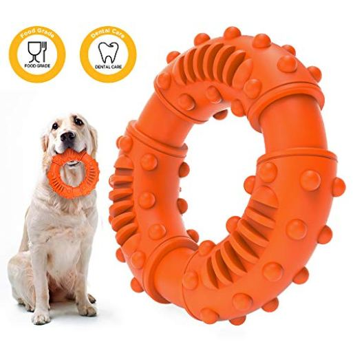 73f71ac4 1ea3 4c23 9615 dc61bf6a7988.db1da0bfae56b0dd73527de284f0a2b8 Best Toys For Teething Puppies Review 2021