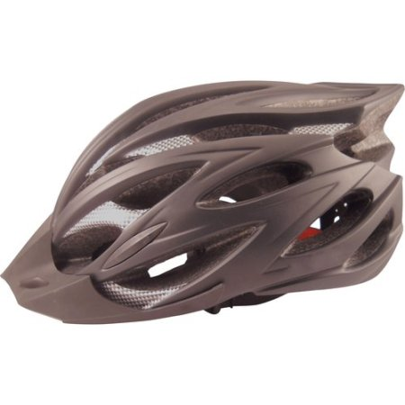 Zefal Black Cycling Helmet Adult
