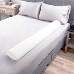 Toddler Bed Bumpers Set Of 2 Kids Safety Sleep Guard Foam Barrier By Bluestone Walmart Com Walmart Com