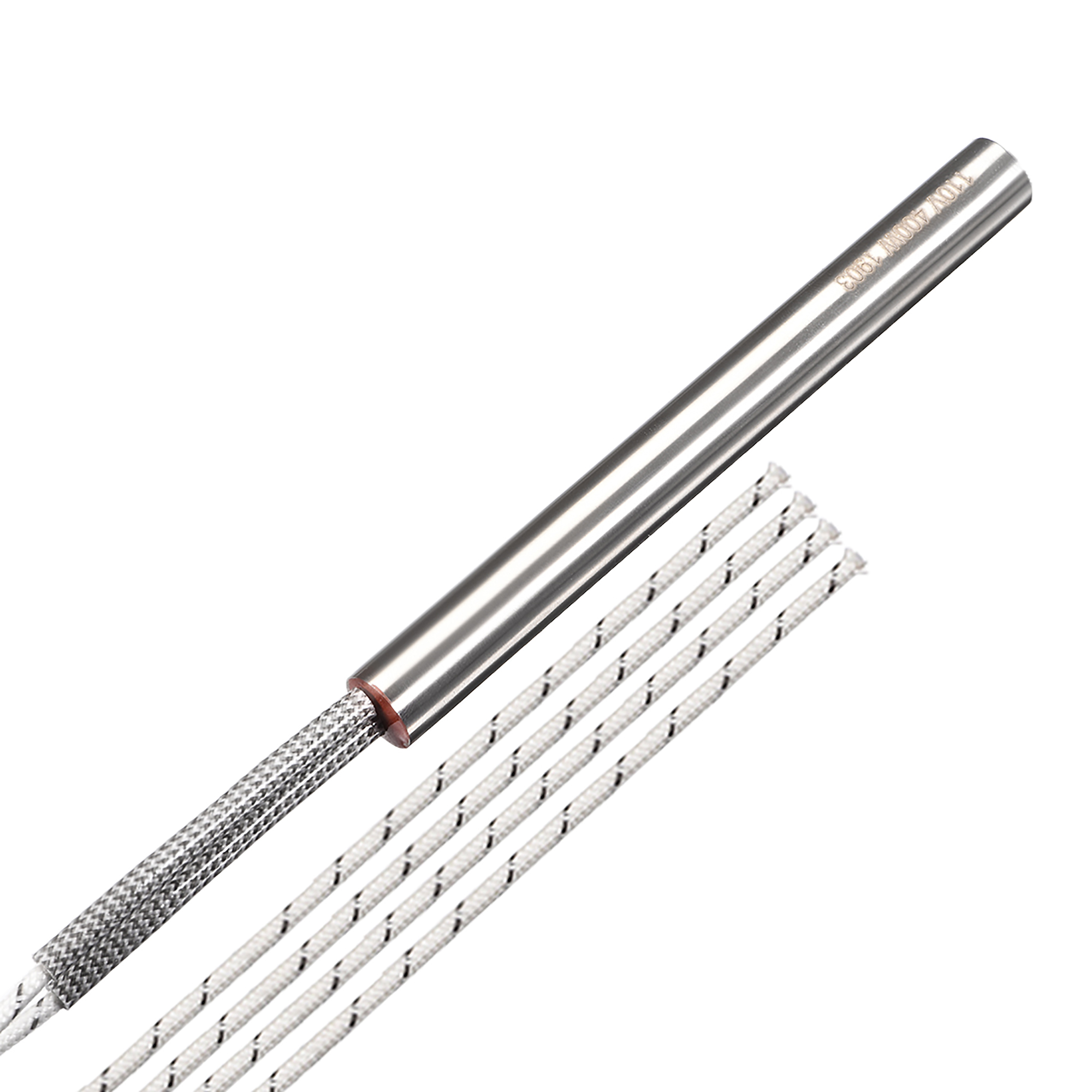 110v Electric Heater Elements