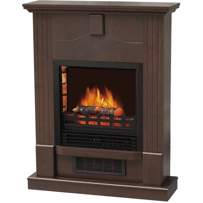 New Decor Flame Infrared Stove Heater Home Model Wood Fire Electric Warmer Reviews