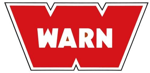 Warn Winch Core Replacement PV2500 NO ROPE [89602] - Walmart.com - Walmart.com