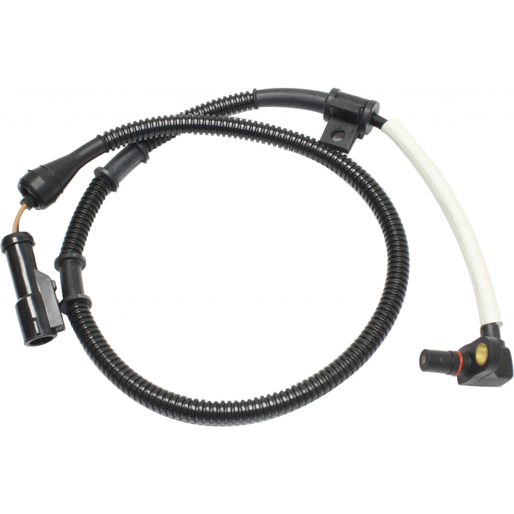For Ford F 150 Heritage Abs Speed Sensor R L Single
