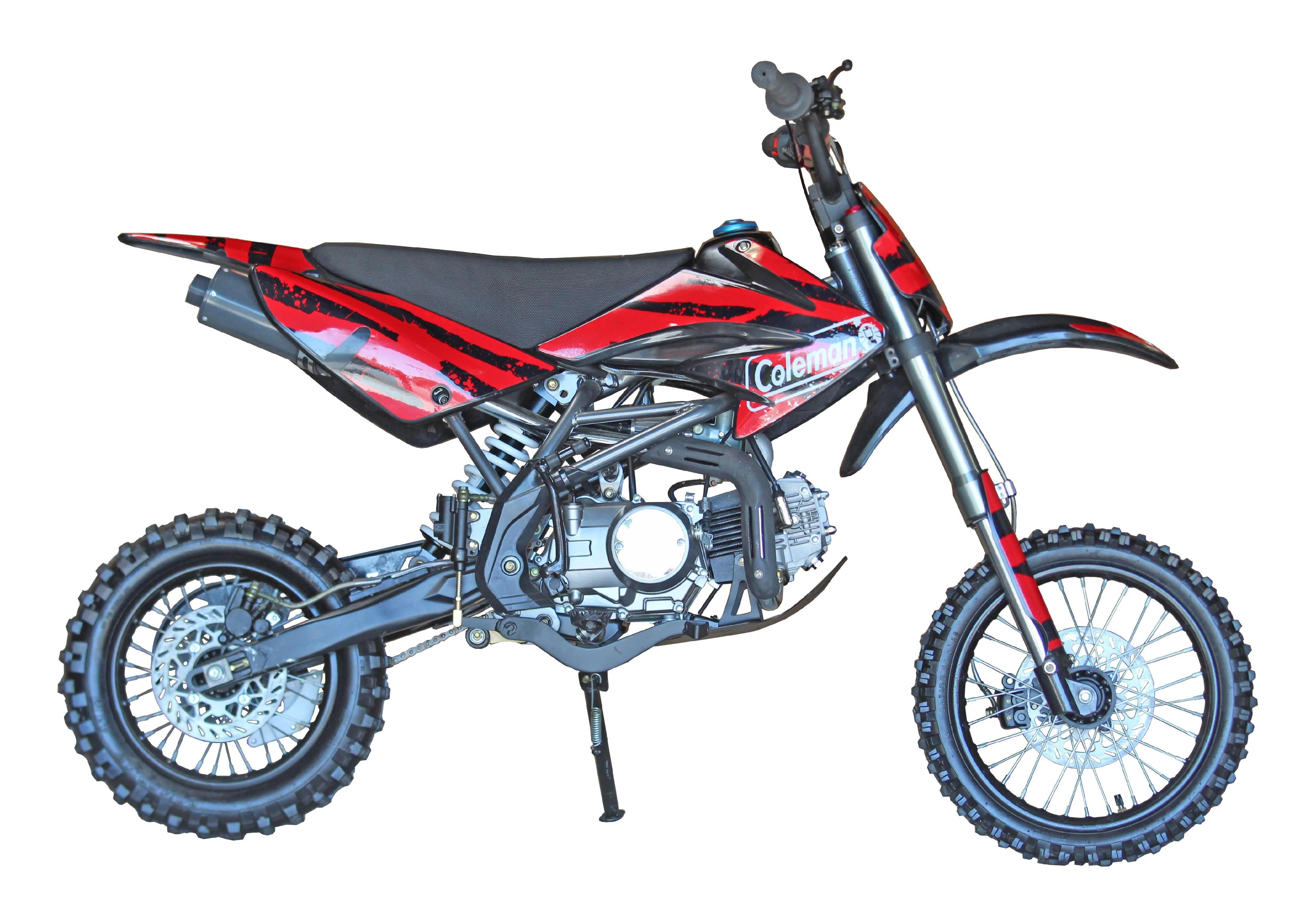 xtreme 90cc atv wiring diagram 8908 redcat 50cc dirt bike wiring diagram wiring library  8908 redcat 50cc dirt bike wiring