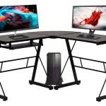 Gaming Desks Walmart Com