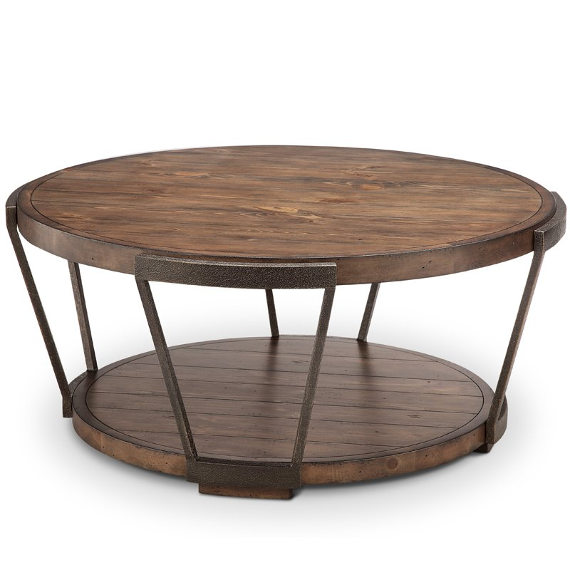 round coffee table walmart com