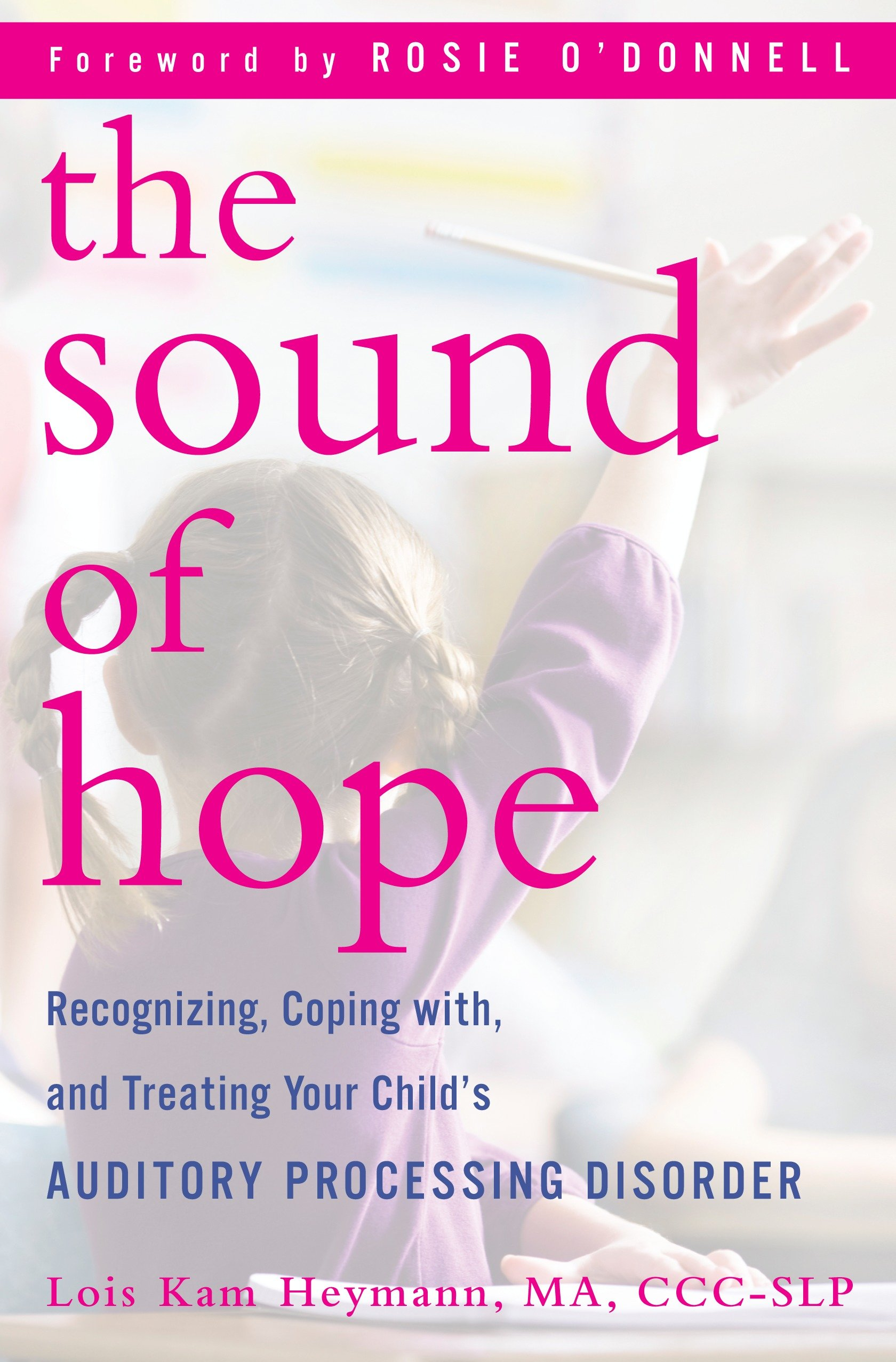 The Sound Of Hope Recognizing Coping With And Treating