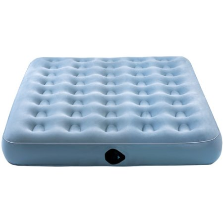 Aerobed Guest Choice Inflatable Air Bed