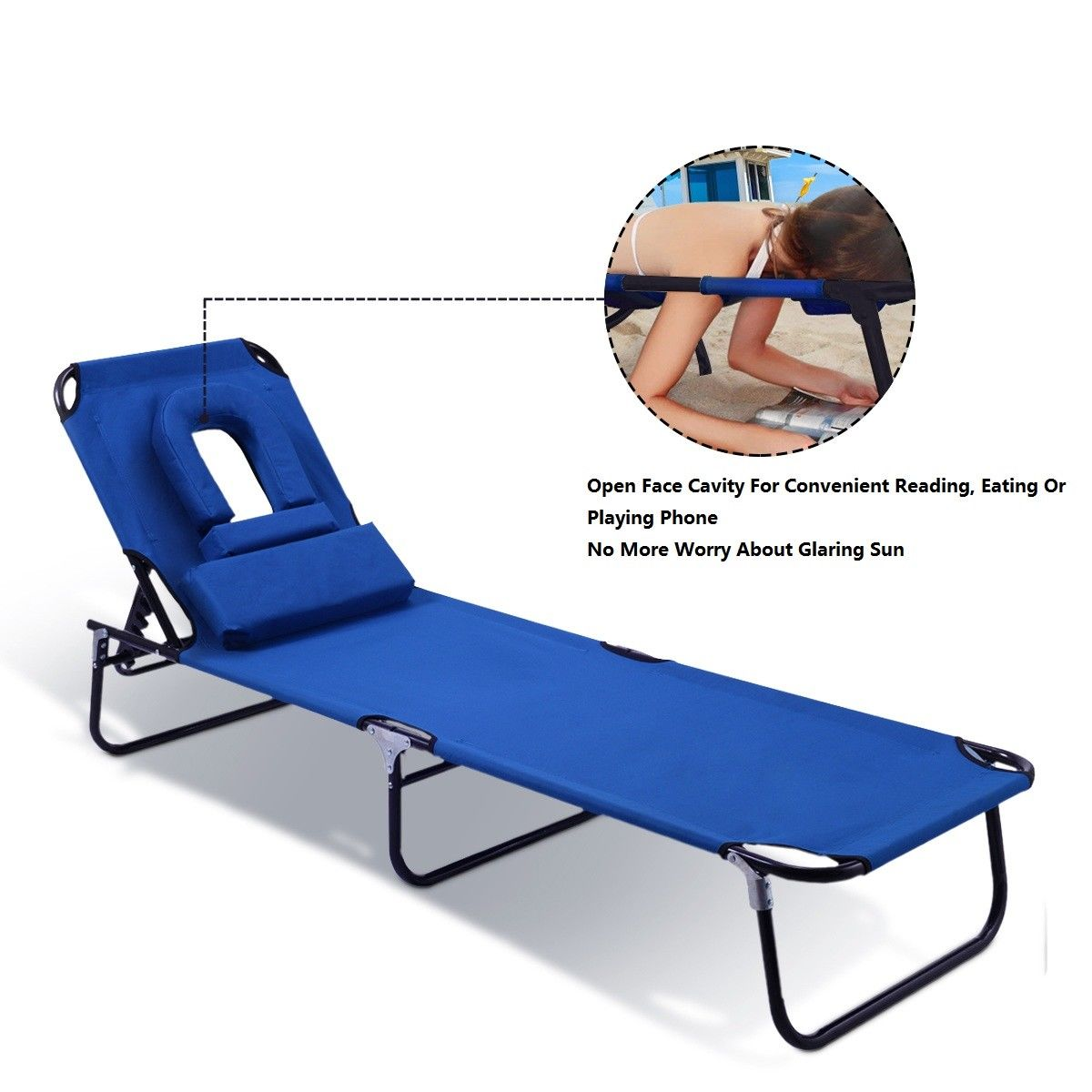 folding outdoor patio lounge chairs
