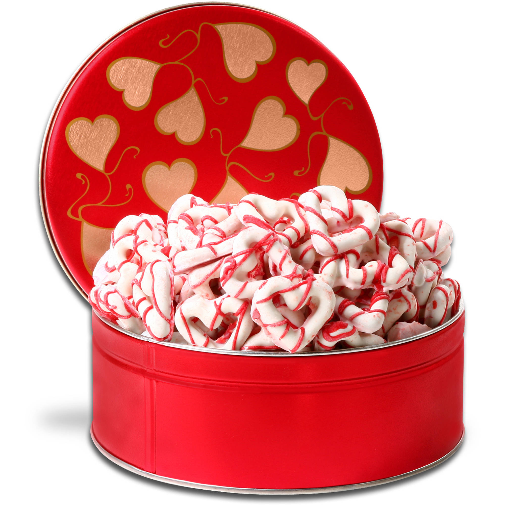 Valentine S Day Candy