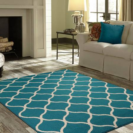 Image Result For How To Choose A Rug For A Living Room