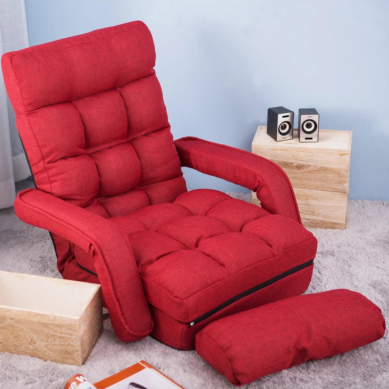 modern floor chair set foldable floor cushions Kids Floor Chair id=90378