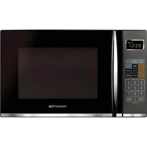 value microwave ovens walmart com