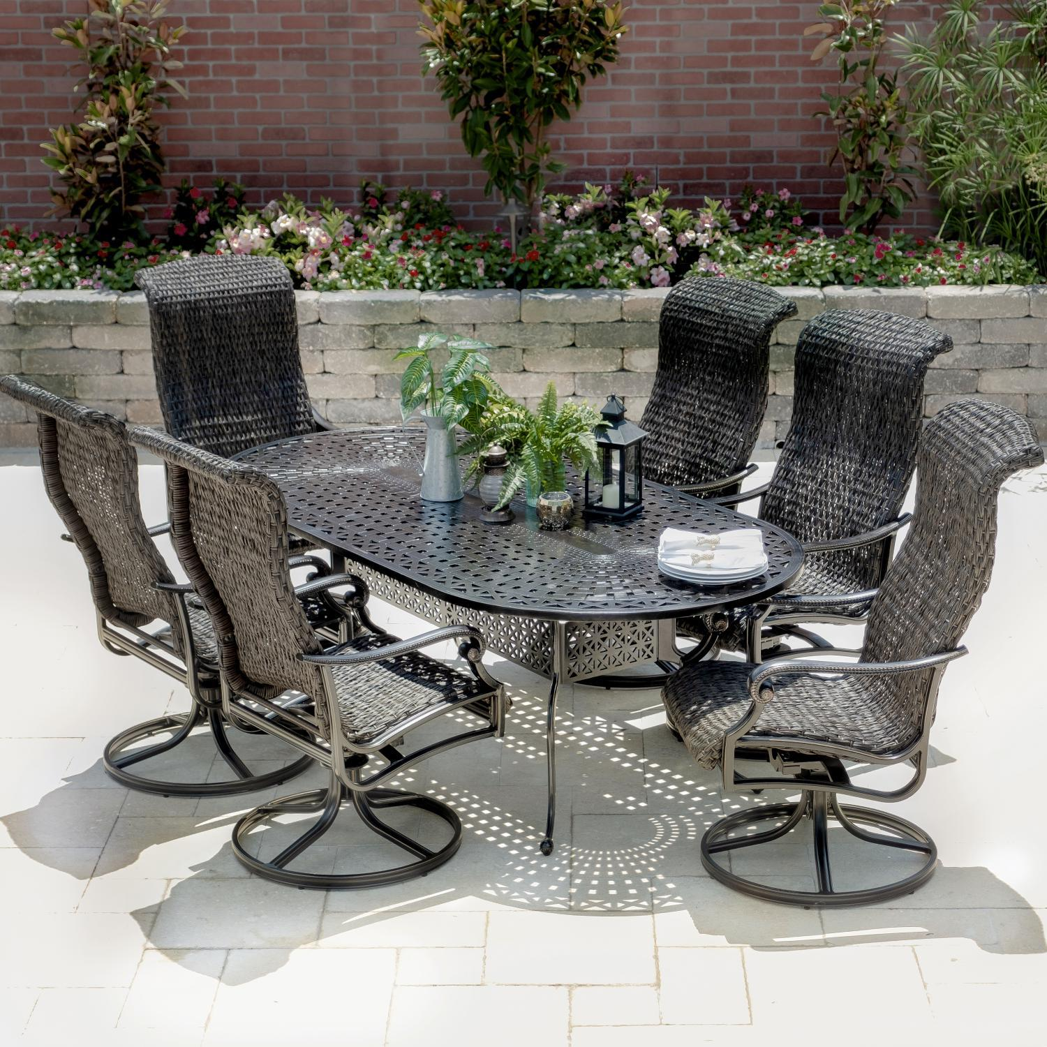 lakeview outdoor designs