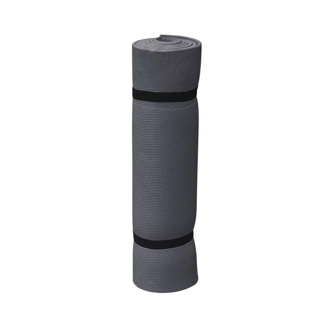 gigatent ultralight non slip foam outdoor camping yoga mat