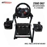 مزج تطوعي فاكهي G29 Steering Wheel Ps4 Psidiagnosticins Com