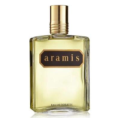 Aramis by Aramis EDT Spray for Men, 3.7 Oz