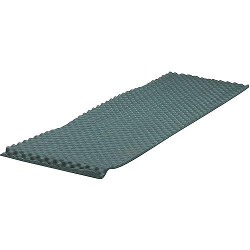stansport sleeping pads mats