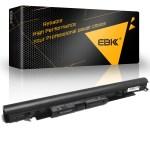 Jc03 Jc04 Replacement Laptop Battery For Hp Notebook 240 G6 245 G6 250 G6 Series 919682 121 919682 421 919682 831 1wy54ea 1xn75ea 2lb99ea Jco4 Jco3 Walmart Com Walmart Com