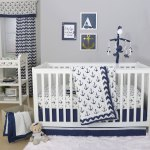 Baby Crib Bedding Sets For Boy Cheap Online