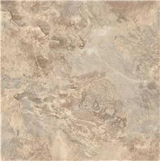 armstrong caliber vinyl self adhesive floor tile mesa stone 12x12 in 080 gauge 45 tiles per case