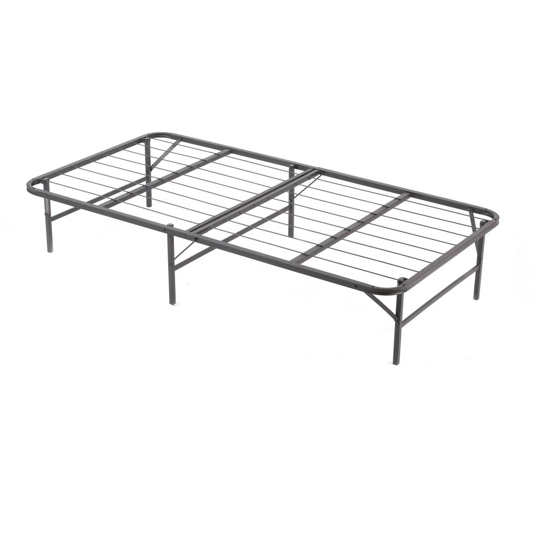 Folding Futon Bed Frame