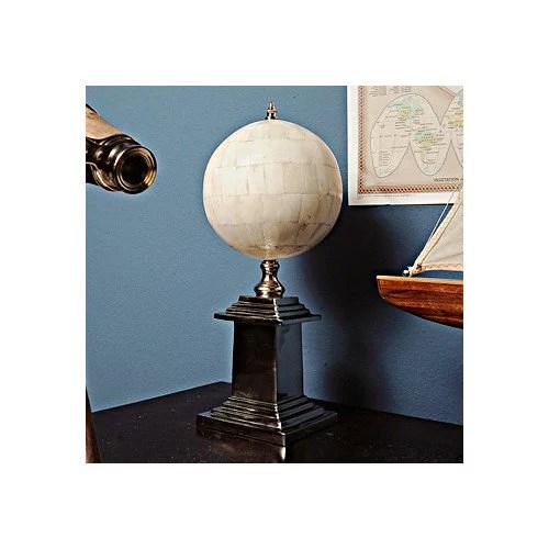 Advantus 12 Political World Classroom Or Home Use Globe