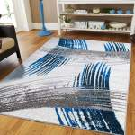 Large Rugs On Clearance 8 By 10 Blue Living Room Rugs 8x10 Area Rugs Under 100 Dining Room Rugs For Under The Table Walmart Com Walmart Com