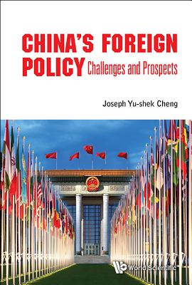 China's Foreign Policy : Challenges and Prospects ...