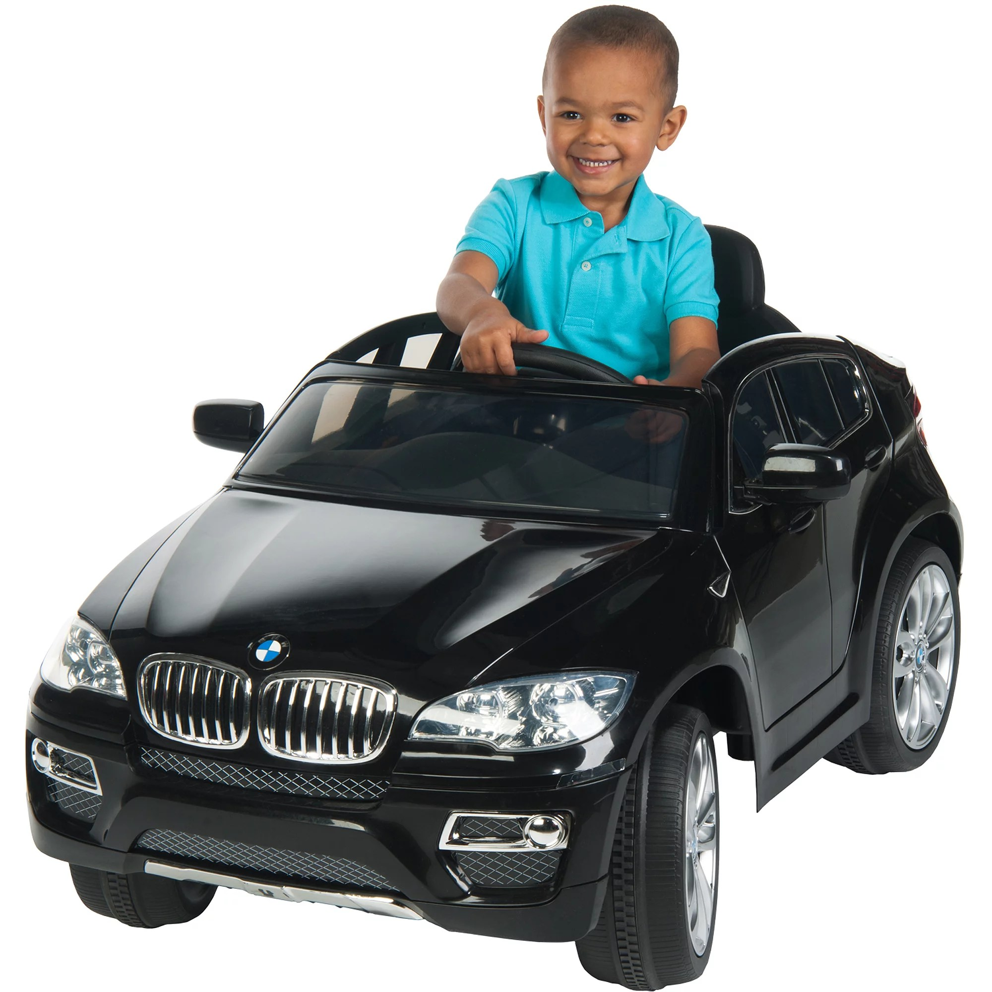 Electric Cars For Kids Toys For 3 4 Year Old Boys Baby