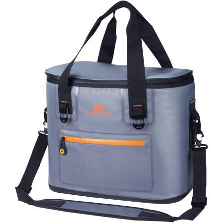Ozark Trail Premium Jumbo Tote Cooler