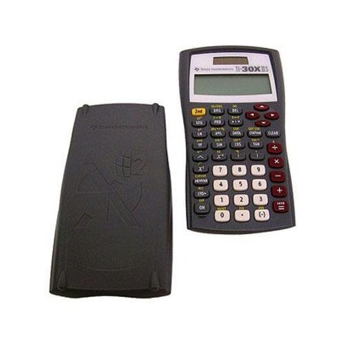83 Walmart Ti Calculators
