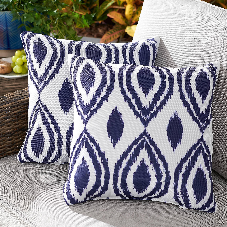 adirondack chair cushions walmart com