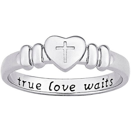 Image result for purity ring