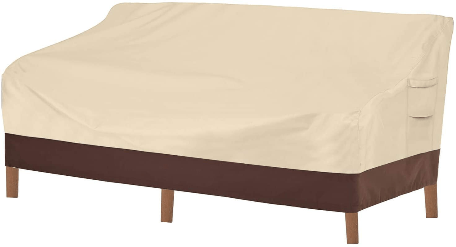 vailge patio furniture covers walmart com