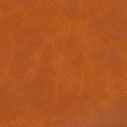 shason textile faux leather upholstery home decor solid fabric caramel available in multiple colors