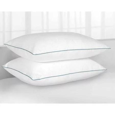 beautyrest absolute beauty pillow online