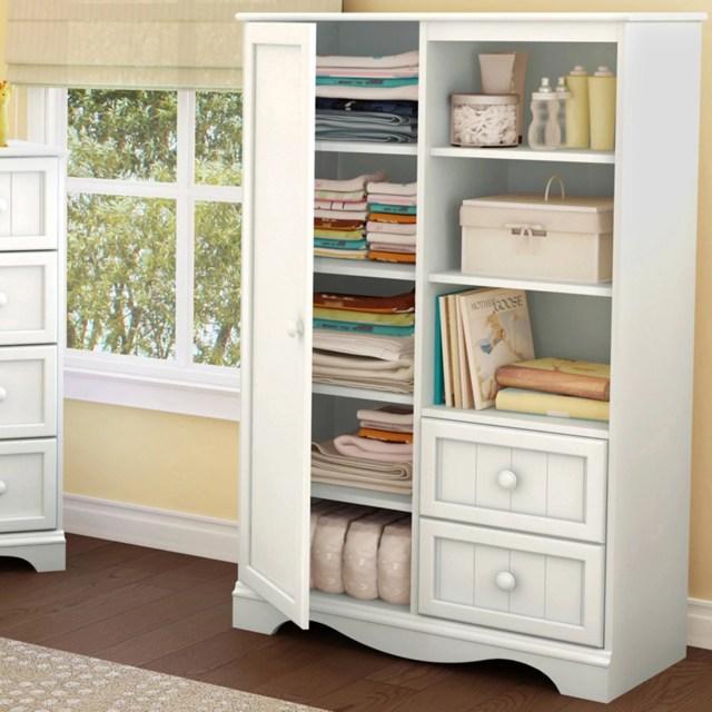 Serta 4 Drawer Dresser Choose Your Finish Walmart