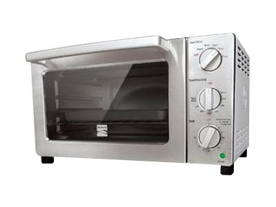 kenmore 4606 electric oven 16 9 qt 1500 w white