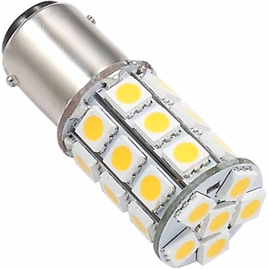 Tower Light Bulbs