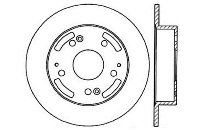 Rsx Type R   Wiring Diagram Database Honda Civic Type R Ep Wiring Diagram on
