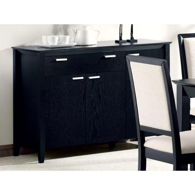 Coaster Furniture Lexton Server