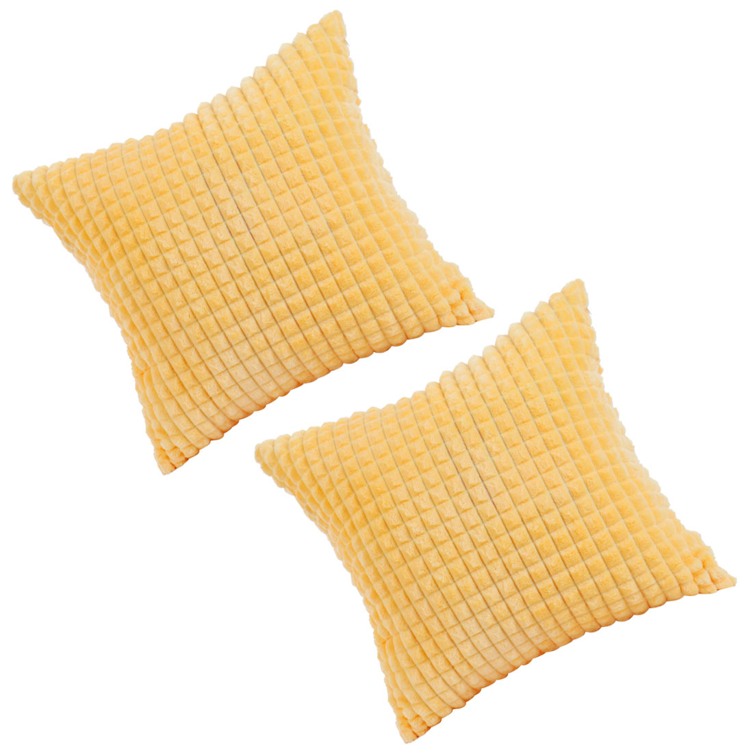 24 x 24 pillow cover