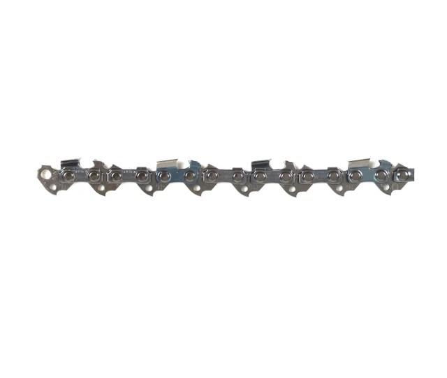 Oregon Control Cut Saw Chain 3 8 Low Profile Pitch 050