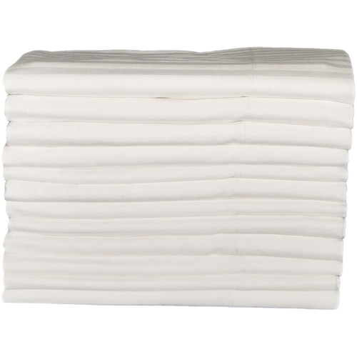 sobel at home pillow cases bed sheets
