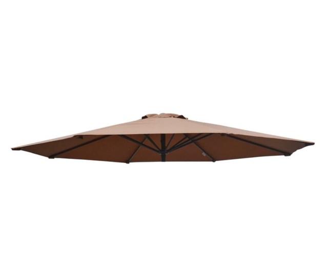 Patio Umbrella Replacement Canopy Cover Walmart Com