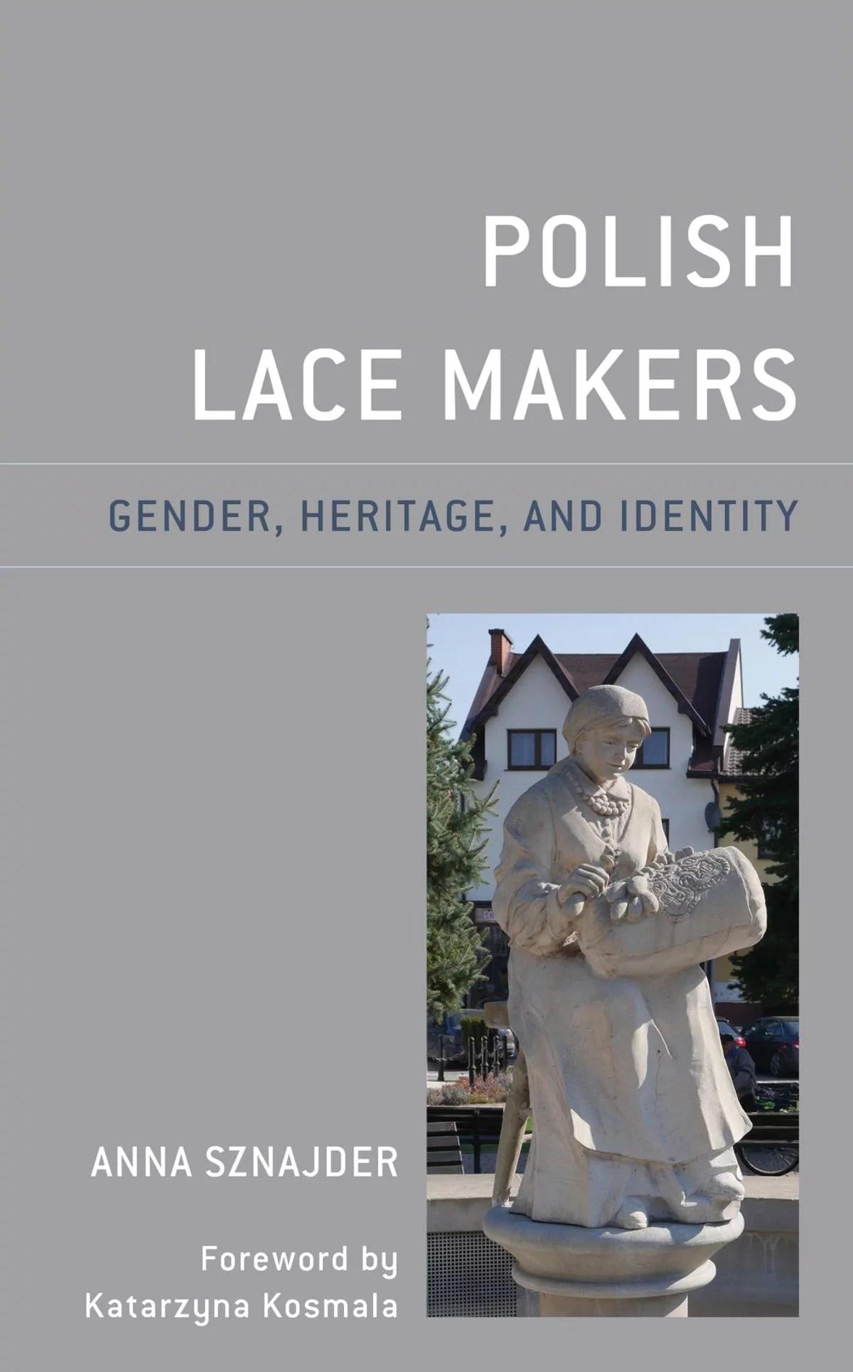 Polish Lace Makers